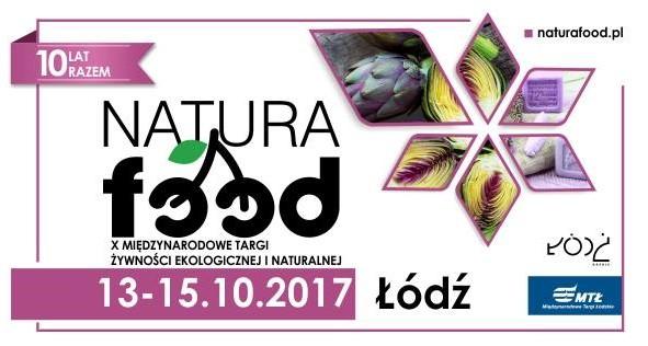Natura Food - Tygiel Smaków