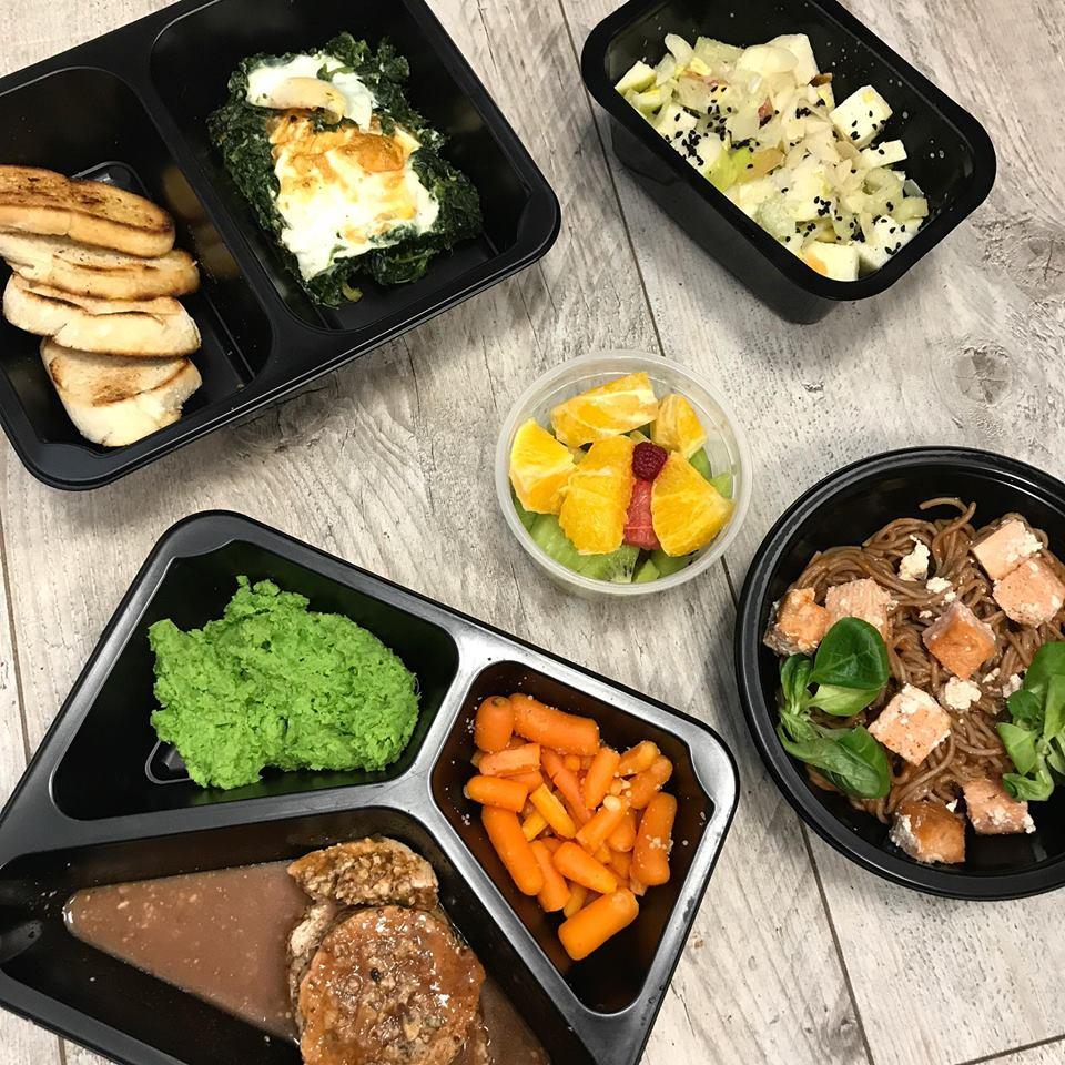 Rozgrzewająca dieta sezonowa od SuViBox
