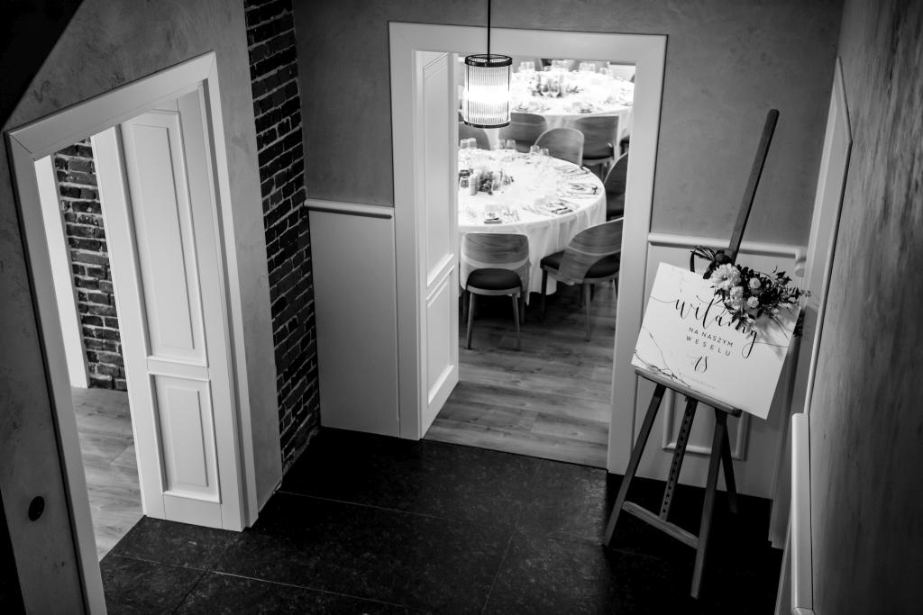 Affogato – jutro otwarcie! - fot. Jakub Wilczek