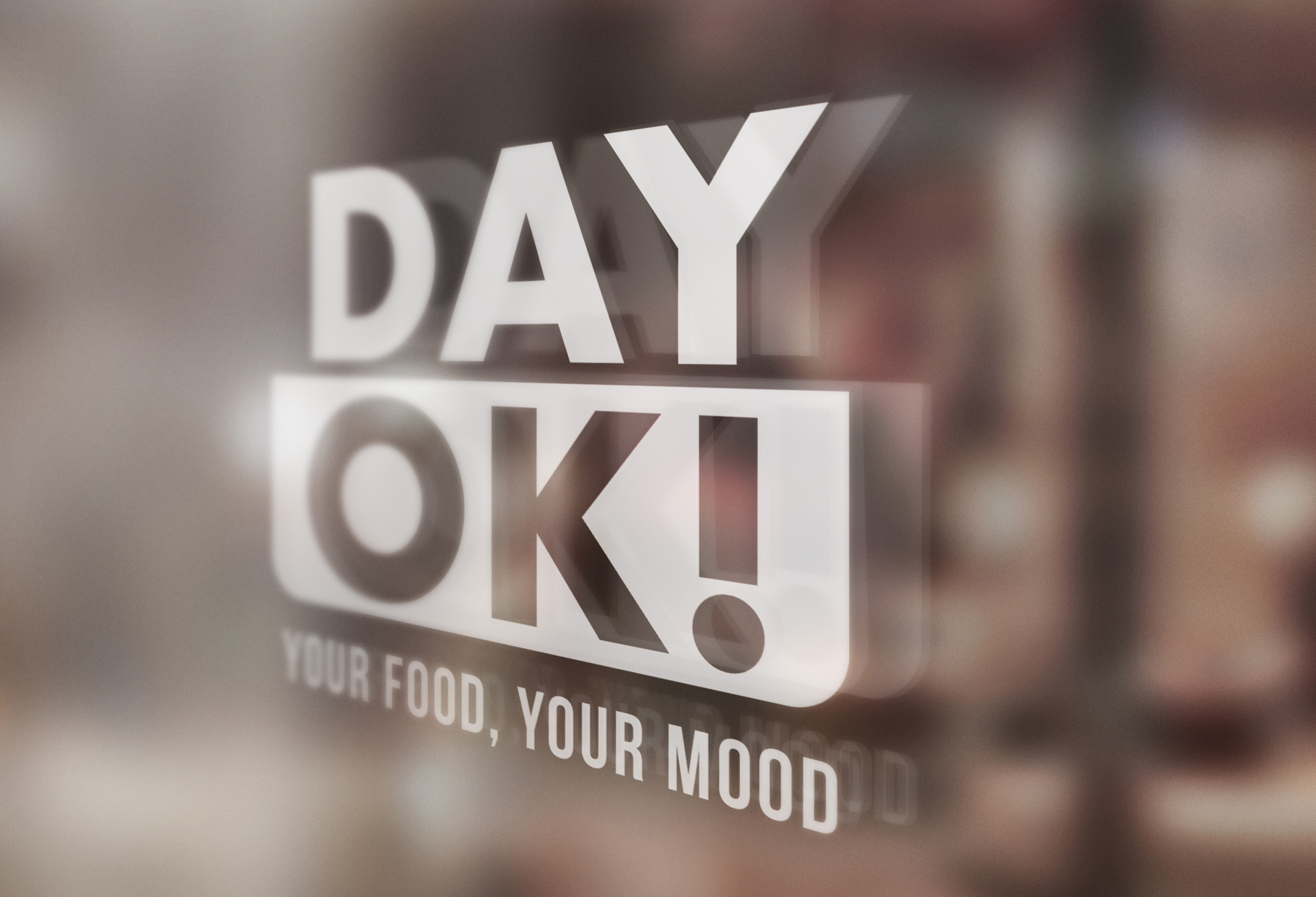Day Ok