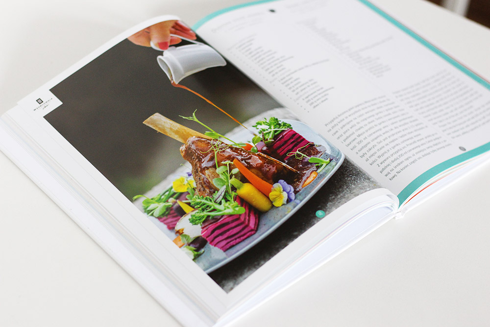 Łódzka Kuchnia Regionalna - nasza nowa książka