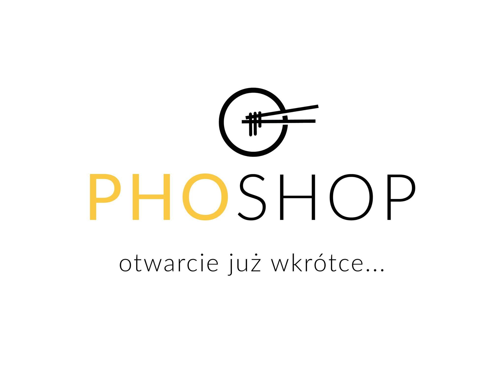 Pho Shop