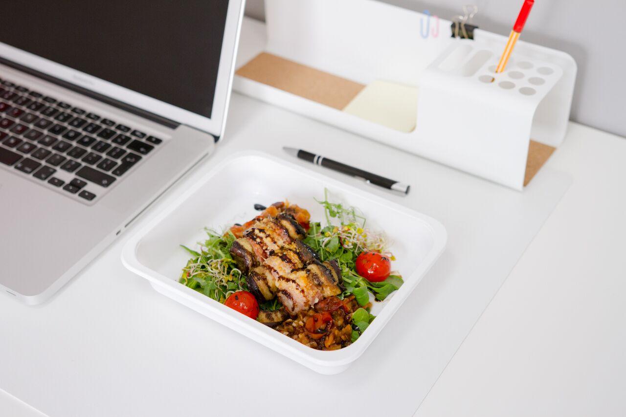 Simplebox – nowa jakość diety pudełkowej
