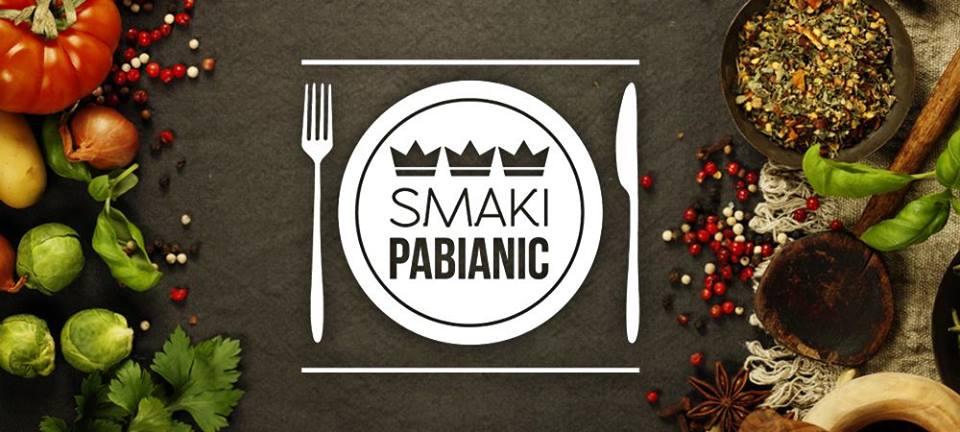 Festiwal kulinarny Smaki Pabianic rusza już jutro