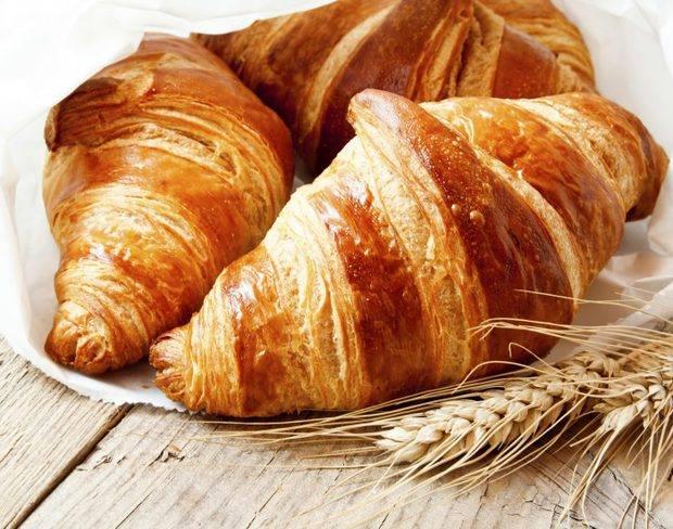 Śniadania w Maison a.s.