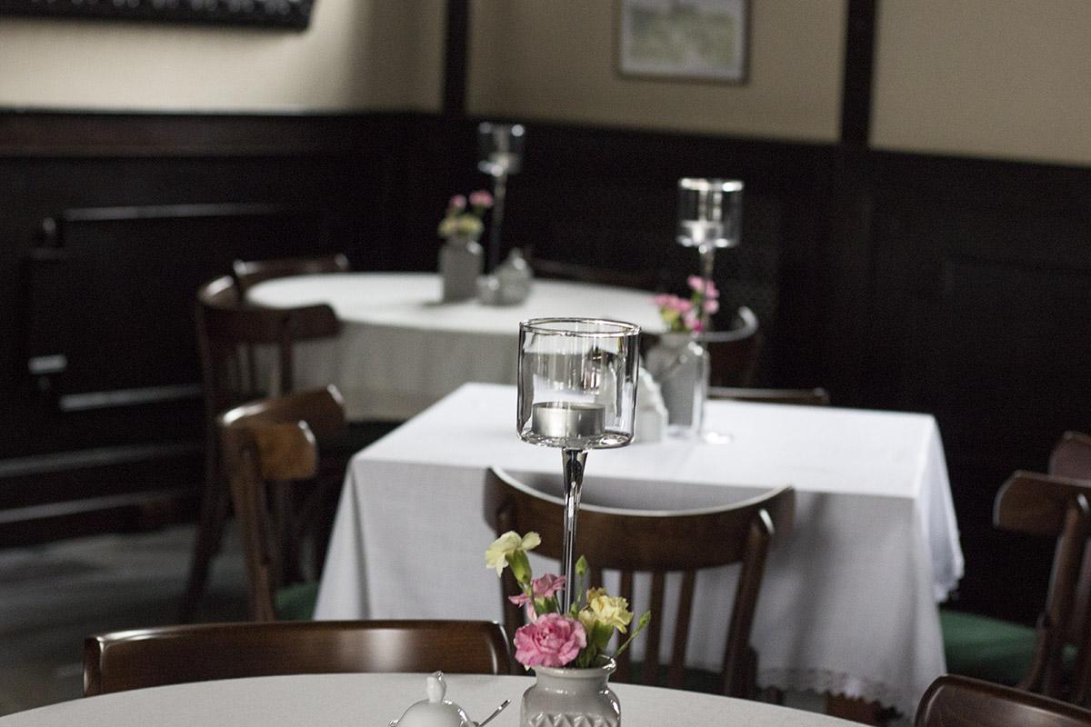 restauracja stary rynek 2