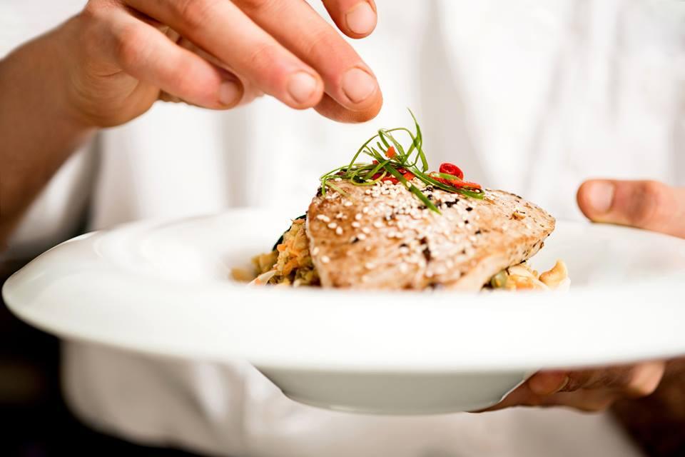 Ruszyły rezerwacje na wiosenną edycję Restaurant Week