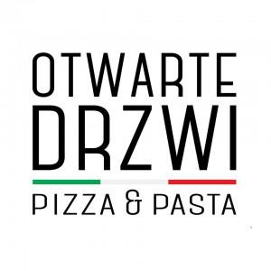 otwarte-drzwi-logo