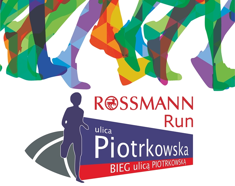 Rossmann Run