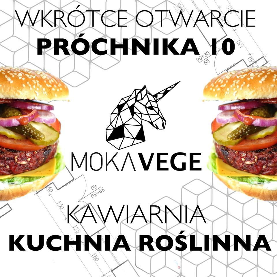 Moka Vege
