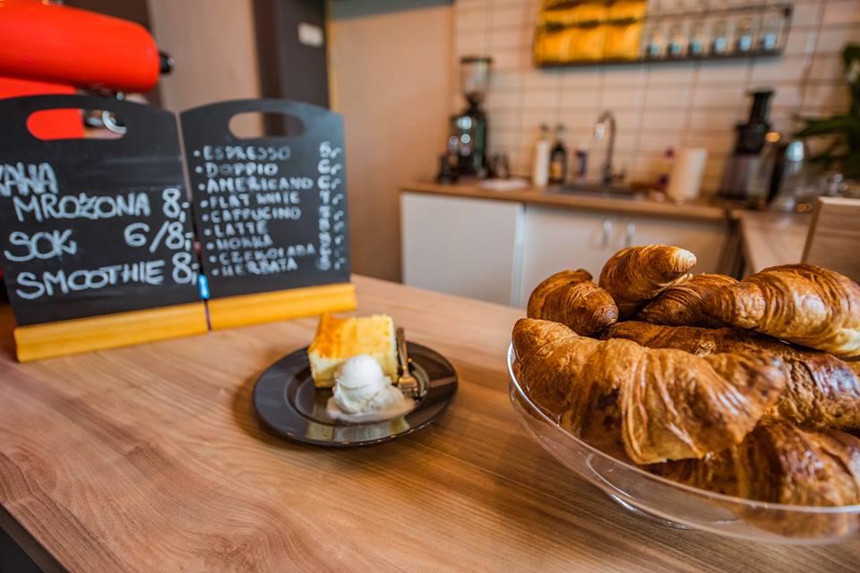 Cafe Magistrat