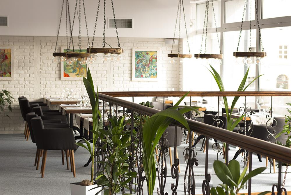Restauracja Powidok
