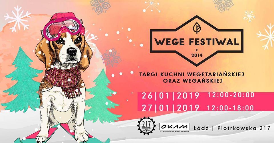 Wege Festiwal