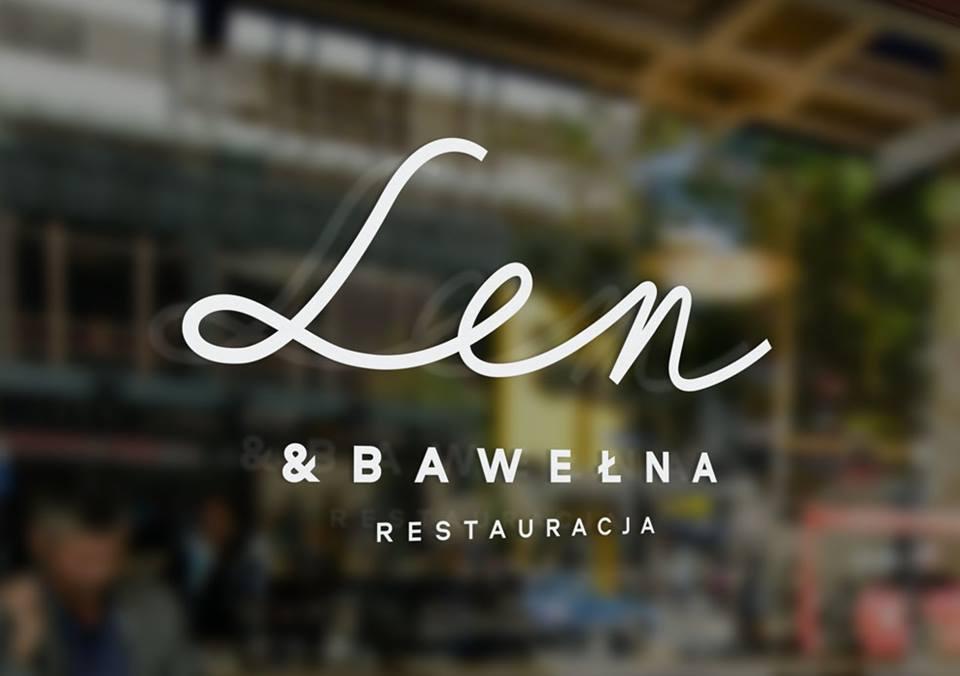 Len & Bawełna - nowa restauracja na OFF Piotrkowska Center