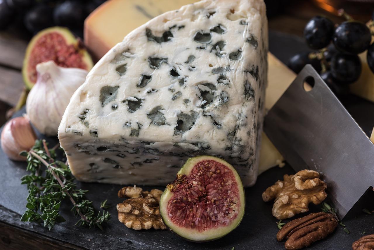 Goût de France – wielkie święto francuskiej kuchni