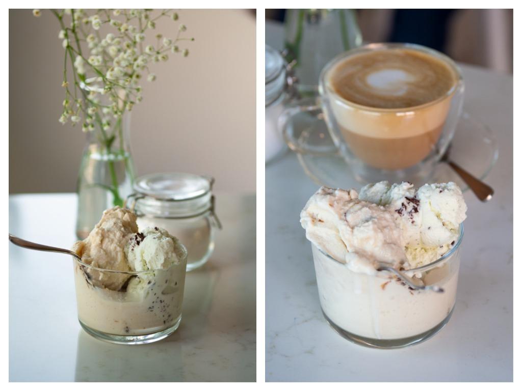 Cocoart's