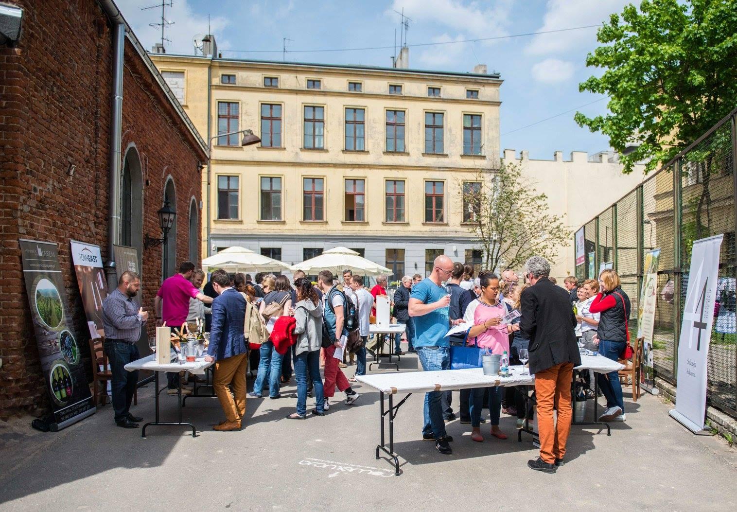 Festiwal Win Polskich