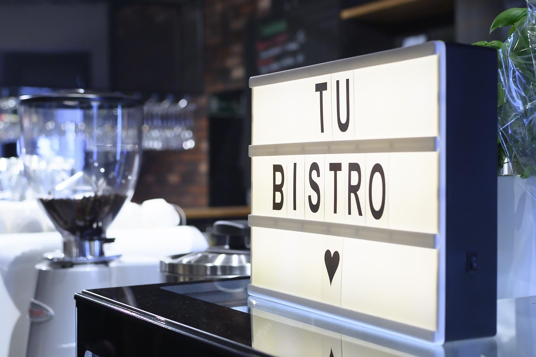 fot. TuBistro