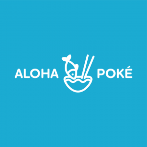 aloha-poke