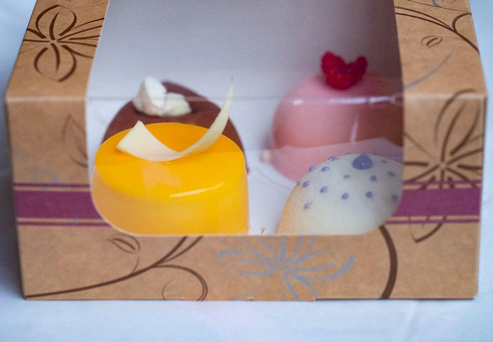 fot. Cocoart's