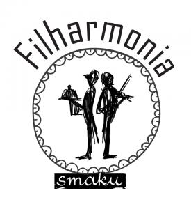 filharmonia-smaku