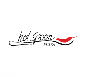 hot-spoon