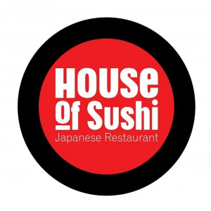 house-of-sushi