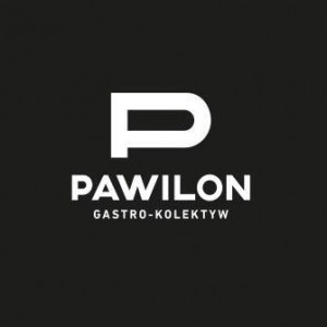 pawilon
