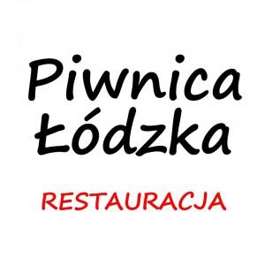 piwnica-lodzka