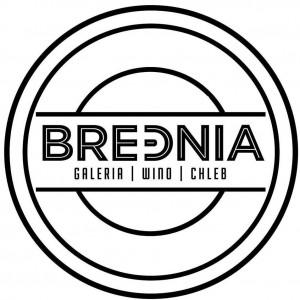 breadnia-logo