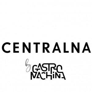 centralna-gastromachina-logo
