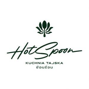 hot-spoon-logo-new